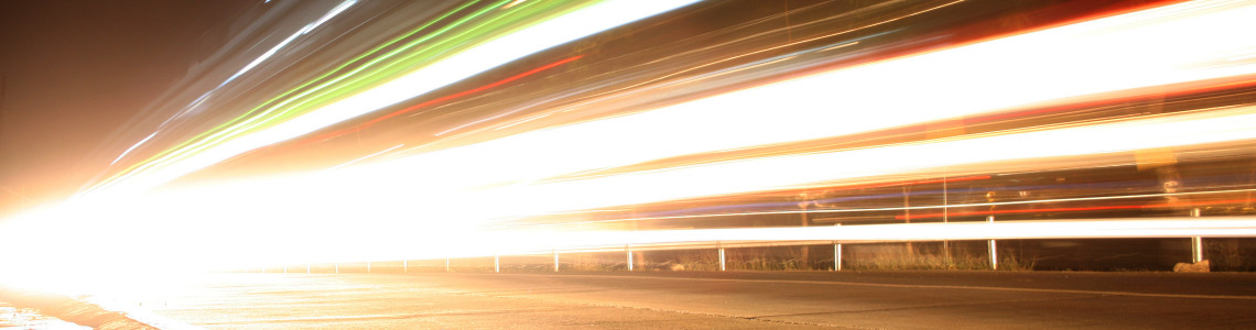 Why speed matters when you're selling online