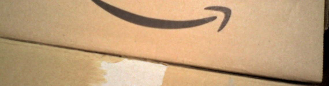 Amazon releases ecommerce figures for 2014