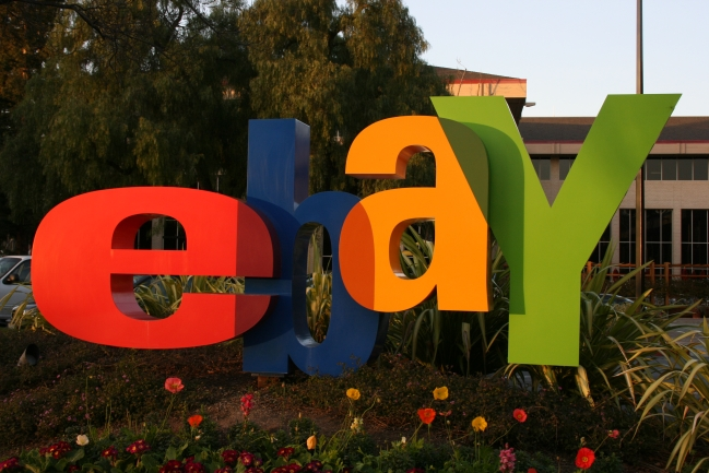 eBay's weakness may see businesses move to better ecommerce solutions